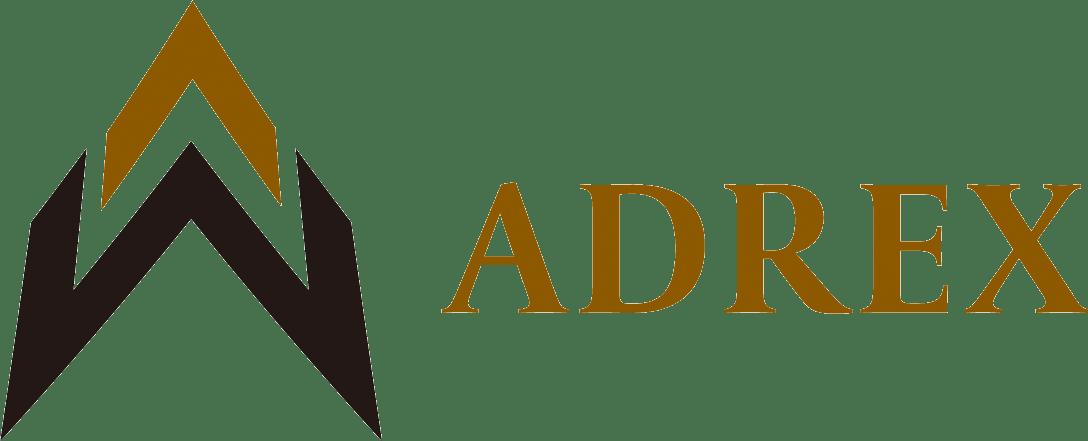 株式会社アドレクス